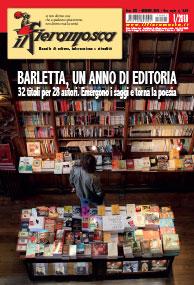 Notizie su Barletta e provincia